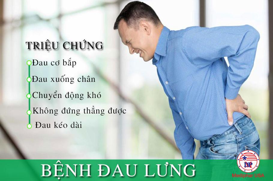 chữa xương khớp vĩnh long