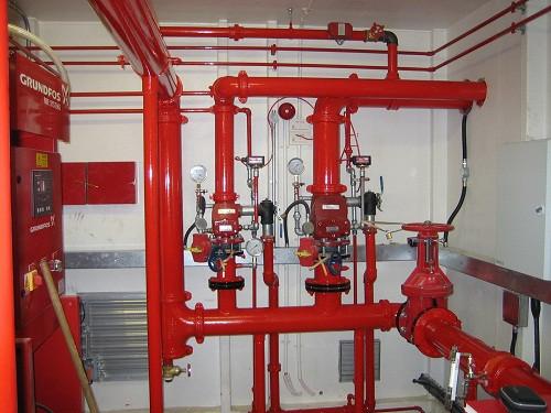 4 bí quyết khắc phục áp lực nước chảy yếu