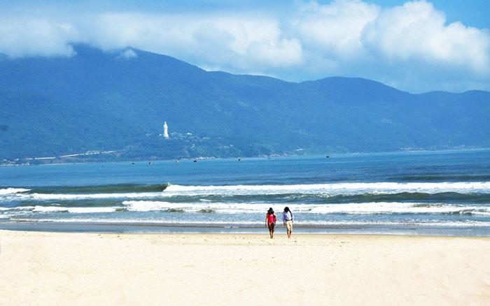 Tổng hợp những điểm du lịch ở Đà Nẵng
