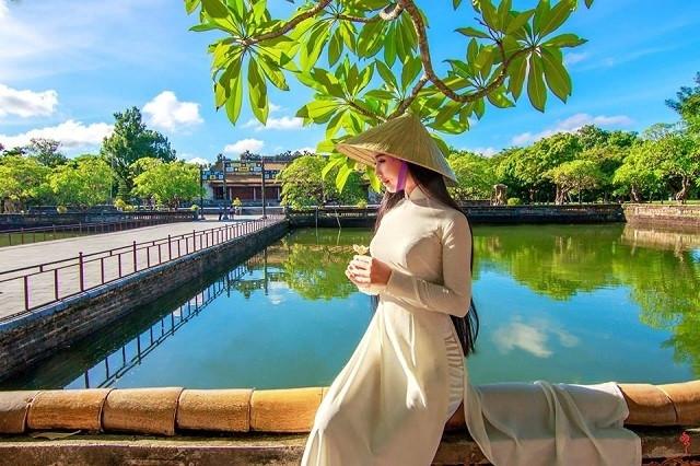 Tổng hợp những địa điểm du lịch ở Đà Nẵng
