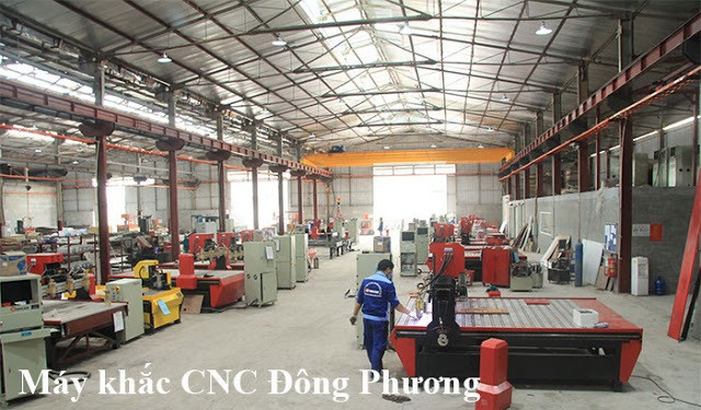 Máy đục gỗ chất lượng tại Hà Nam, Nam Định