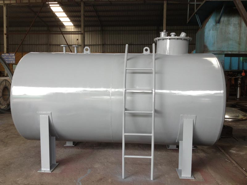 Giới thiệu đánh giá bồn chứa xăng dầu - PETROLIMEX(2)