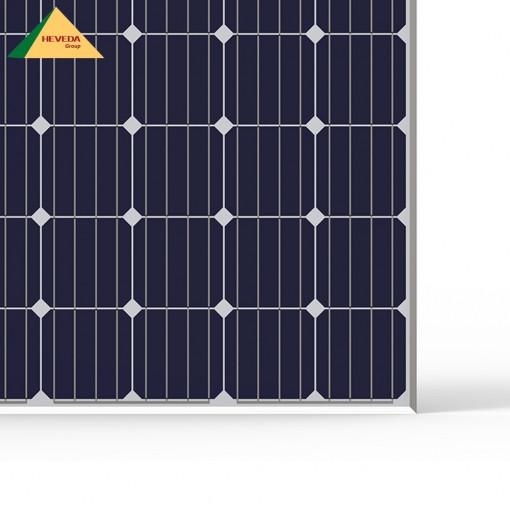 Giá lắp đặt hệ thống năng lượng mặt trời