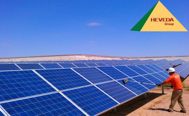 Giá lắp đặt hệ thống năng lượng mặt trời(1)
