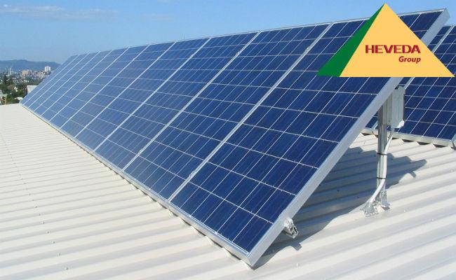 Những điều chưa biết về hệ thống điện mặt trời hòa lưới(1)