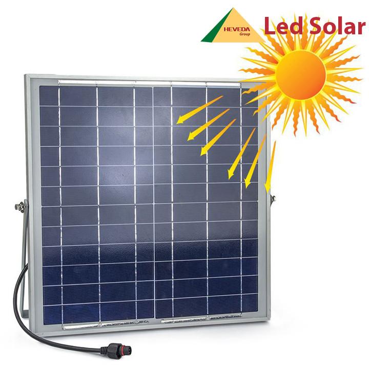 Làm sao để sử dụng tấm pin mặt trời hiệu quả nhất?