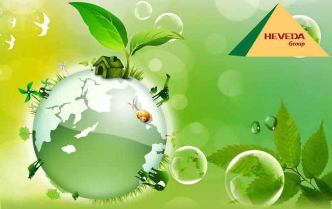 Vai trò quan trọng của điện mặt trời gia đình(1)