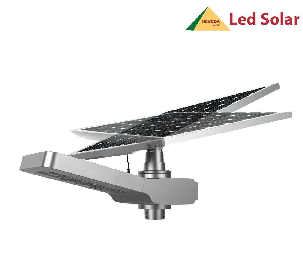 Mua đèn năng lượng mặt trời ở đâu chất lượng?
