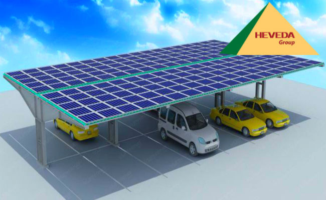 Pin năng lượng mặt trời giá rẻ có tốt hay không?(1)