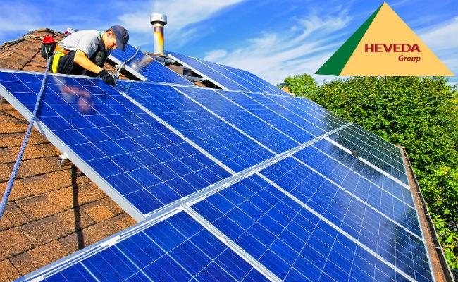 Lắp đặt điện mặt trời tại Mysolar khách hàng sẽ được gì?