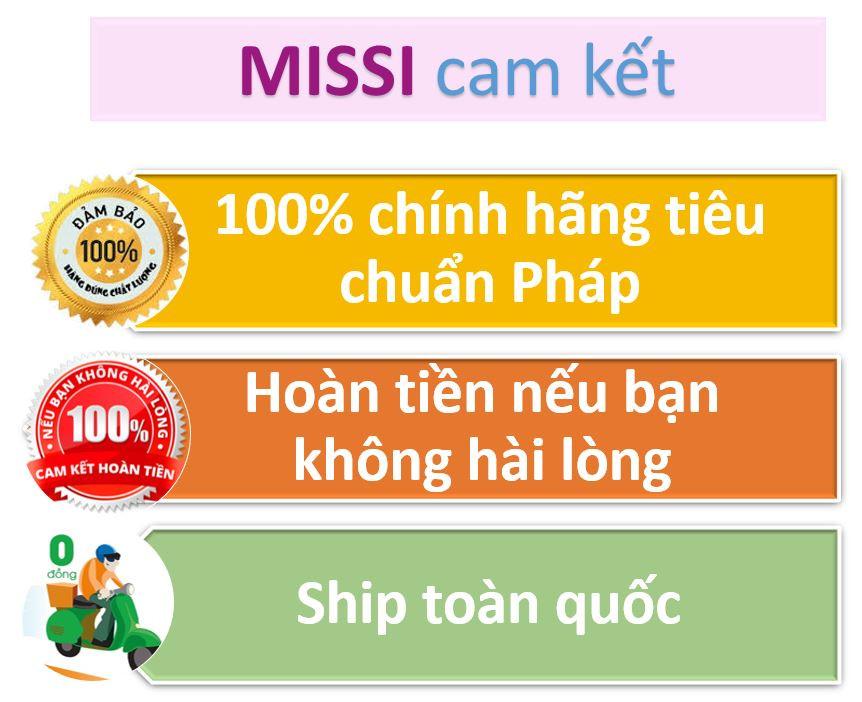 Giới thiệu Shop MISSI PERFUME(1)