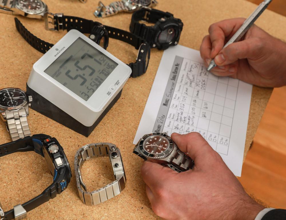 Thu mua đồng hồ cũ chính hãng giá cao tại Hà Nôi, Huế