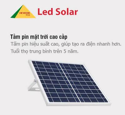 Tìm hiểu về gói combo điện mặt trời độc lập(1)