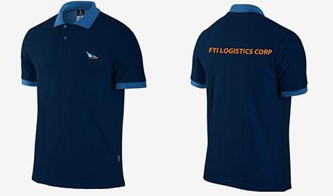 Những dịch vụ may áo thun cao cấp trọng tâm của xưởng – Đồng phục công ty cao cấp