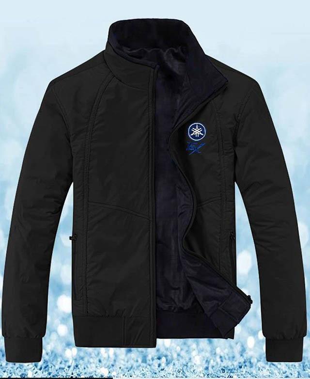 Xưởng may áo khoác dù đồng phục giá rẻ