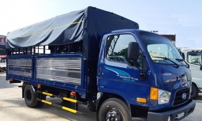 Bán Xe tải Hyundai 110S – 7 tấn – xe tốt, giá tốt còn giảm(1)