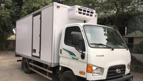 Bán Xe tải Hyundai 110S – 7 tấn – xe tốt, giá tốt còn giảm(3))