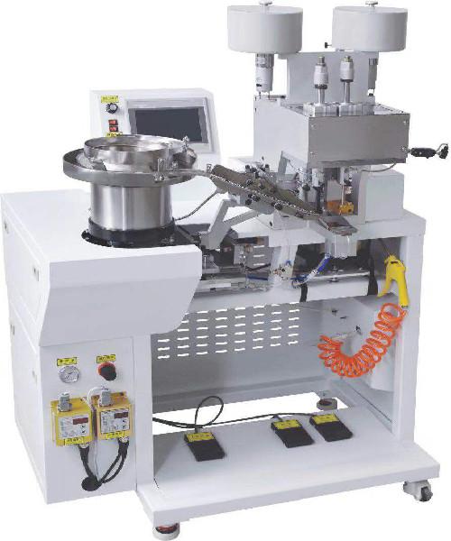 Các loại máy đính cườm mới nhất hiện nay tại TP.HCM