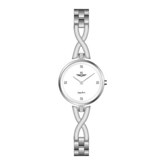 Top 3 đồng hồ nữ giá rẻ làm quà tặng bạn gái ngày sinh nhật