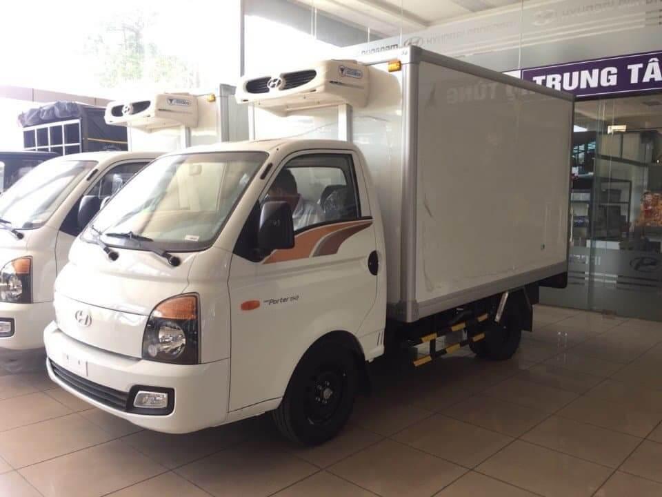 Bán xe Hyundai New Porter H150 1,5 tấn tại Cần Thơ (1)