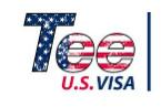 Tee U.S Visa - tư vấn & hỗ trợ trong việc xin và gia hạn visa