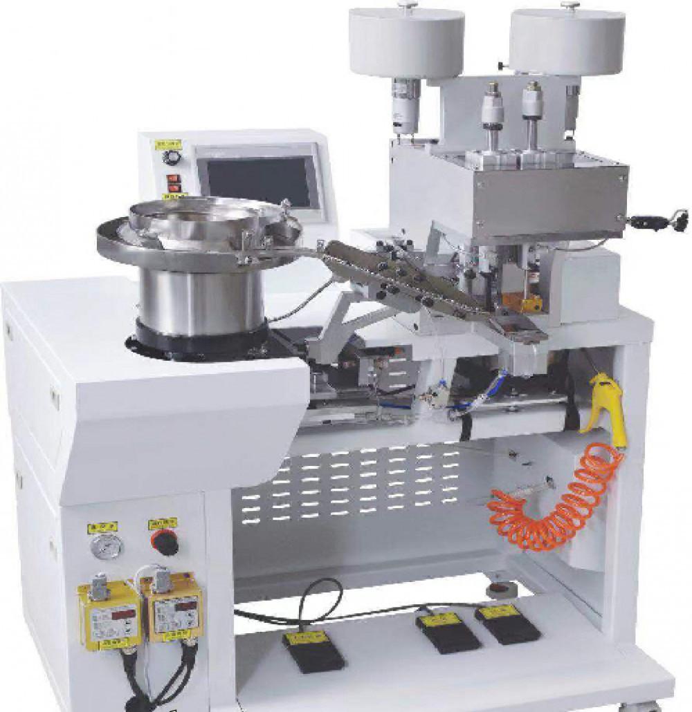 Kinh nghiệm lựa chọn máy đính cườm tại TPHCM