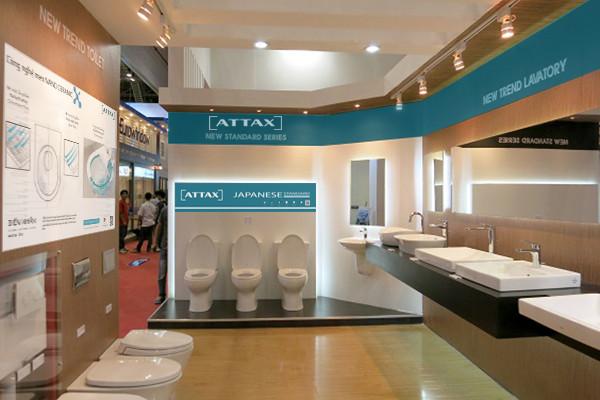 Kinh nghiệm bán thiết bị vệ sinh - mở cửa hàng cần những gì?(1)
