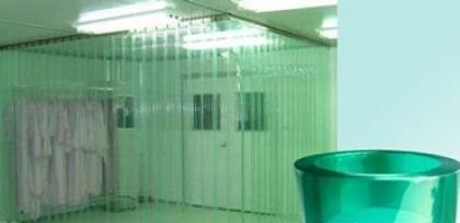 Rèm PVC ngăn lạnh 56RNL03
