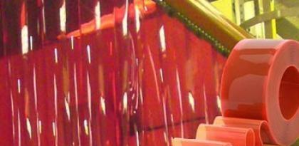 Rèm PVC ngăn lạnh 56RNL06