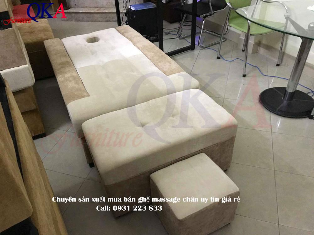ghế massge chân,, ghế massage body
