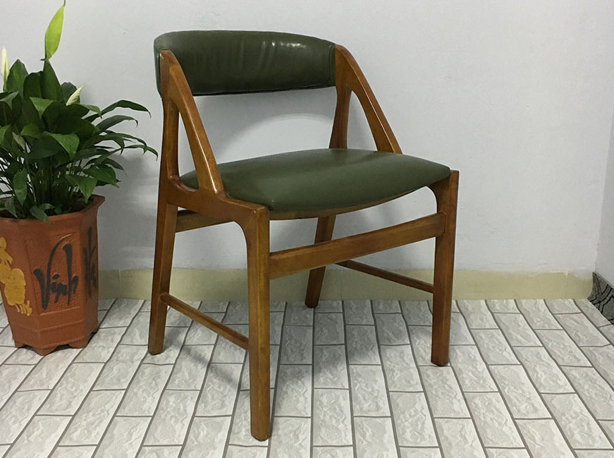 ghế cafe