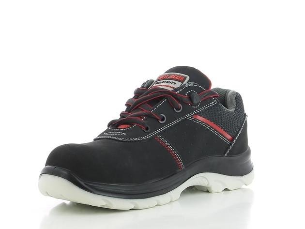 Giày bảo hộ chống trượt Jogger Vallis