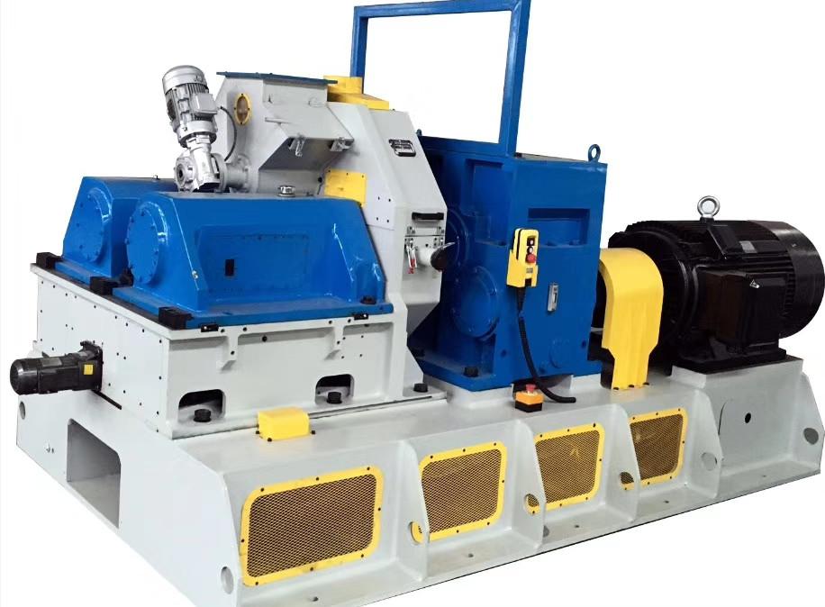 Giới thiệu về máy ép viên nén pellet machine - Nguyên lý, cấu tạo, các dòng máy đang bán trên thị trường hiện nay 2020
