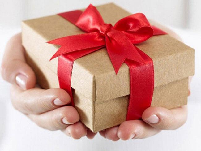 Quà tặng mẹ - MuaBanNhanh