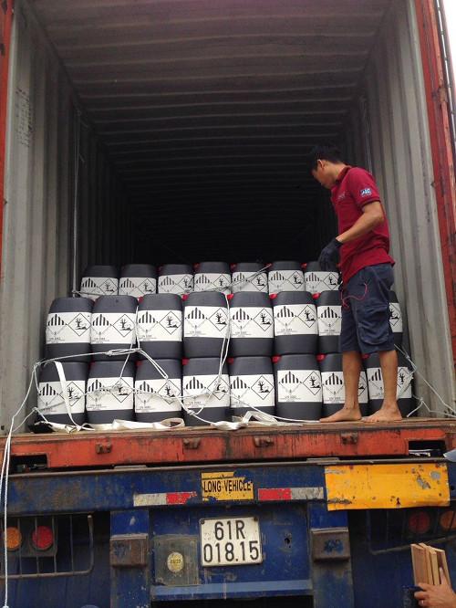 Mua bán Chlorine Dioxide Thuốc Khử Trùng, Diệt Virus Corona Công ty hóa chất Hải Trung Anh