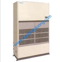 Thông số kỹ thuật Máy lạnh tủ đứng Daikin FVGR10NV1/RUR10NY1-10hp - R410