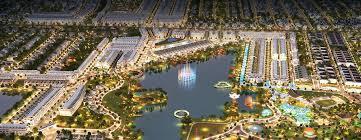 Lĩnh vực môi giới bất động sản tại Bình Thuận