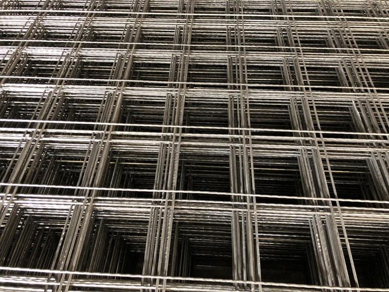 Lưới Thép Sao Hỏa cung cấp lưới thép hàn, dây thép gai, lưới b40, lưới hàn mạ kẽm giá rẻ