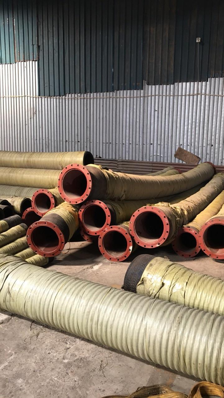 Ống Cao su chịu nhiệt, dầu, bố vải bảng giá ống cao su Hà Nội,TPHCM từ đối tác Uy Vũ VIP MuaBanNhanh
