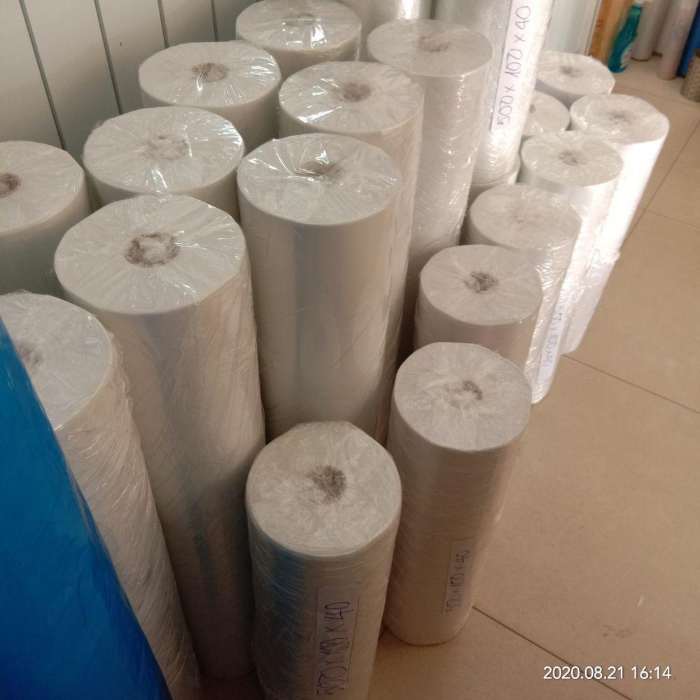 Thông số kỹ thuật của cuộn giấy lọc chất lỏng, giấy lọc phòng sơn cuộn 0.25mx100m