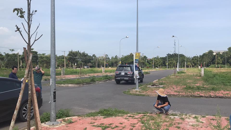 Giá đất Phú Quốc sốt trở lại, đâu là cơ hội và rủi ro cho nhà đầu tư