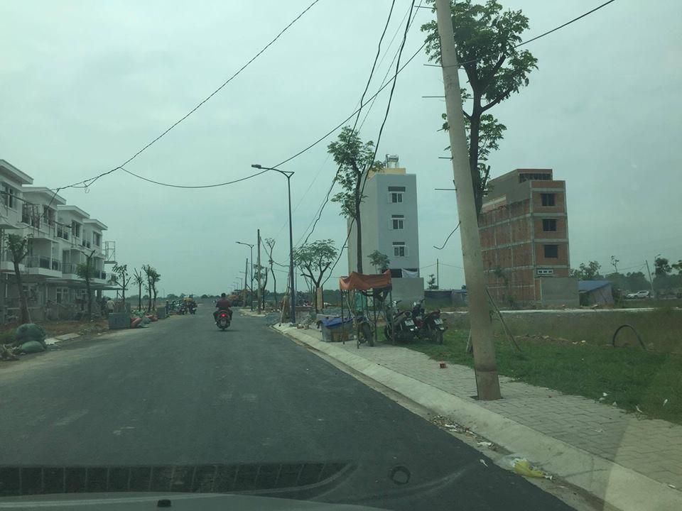 Giá đất Phú Quốc 2018: những yếu tố tác động nhà đầu tư cần phải nắm rõ
