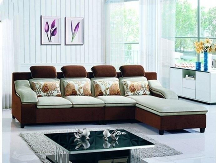 Kinh nghiệm chọn mua sofa phòng khách không phải ai cũng biết
