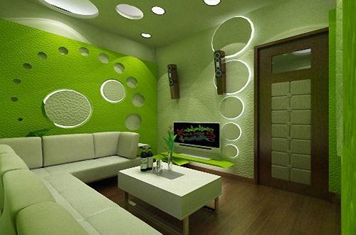 Sofa Minh Châu