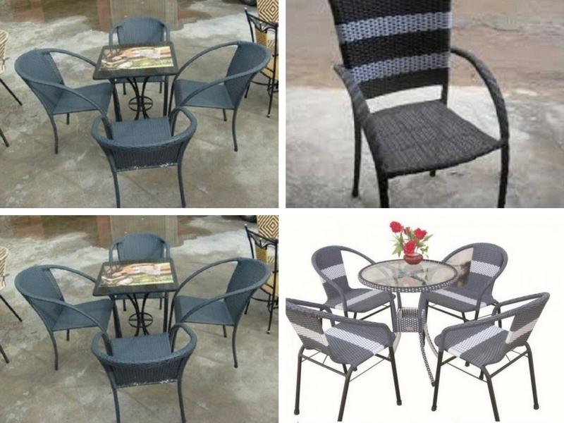 bàn ghế cafe, bàn ghế cafe thanh lý tphcm, bàn ghế cà phê giá cực rẻ