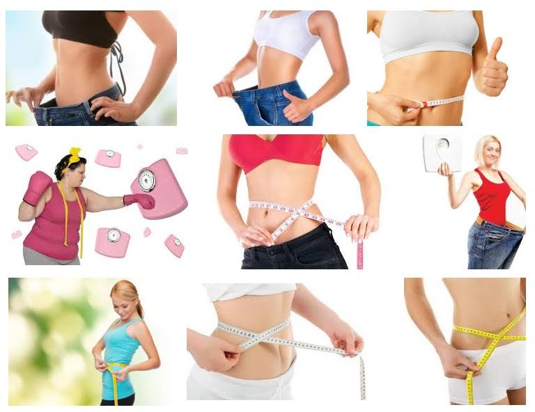 General Motor Diet giảm cân nhanh trong 7 ngày