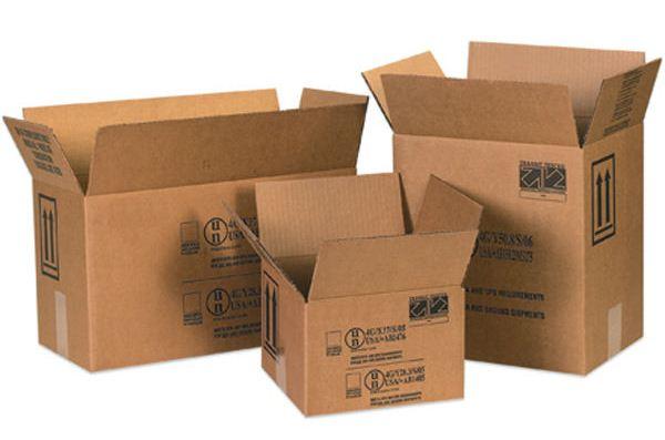 Bí quyết đặt thùng carton giá rẻ nhất