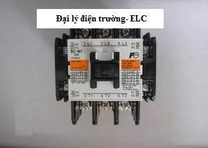 Đại lý điện trường- ELC chuyên cung cấp các sản phẩm điện công nghiệp
