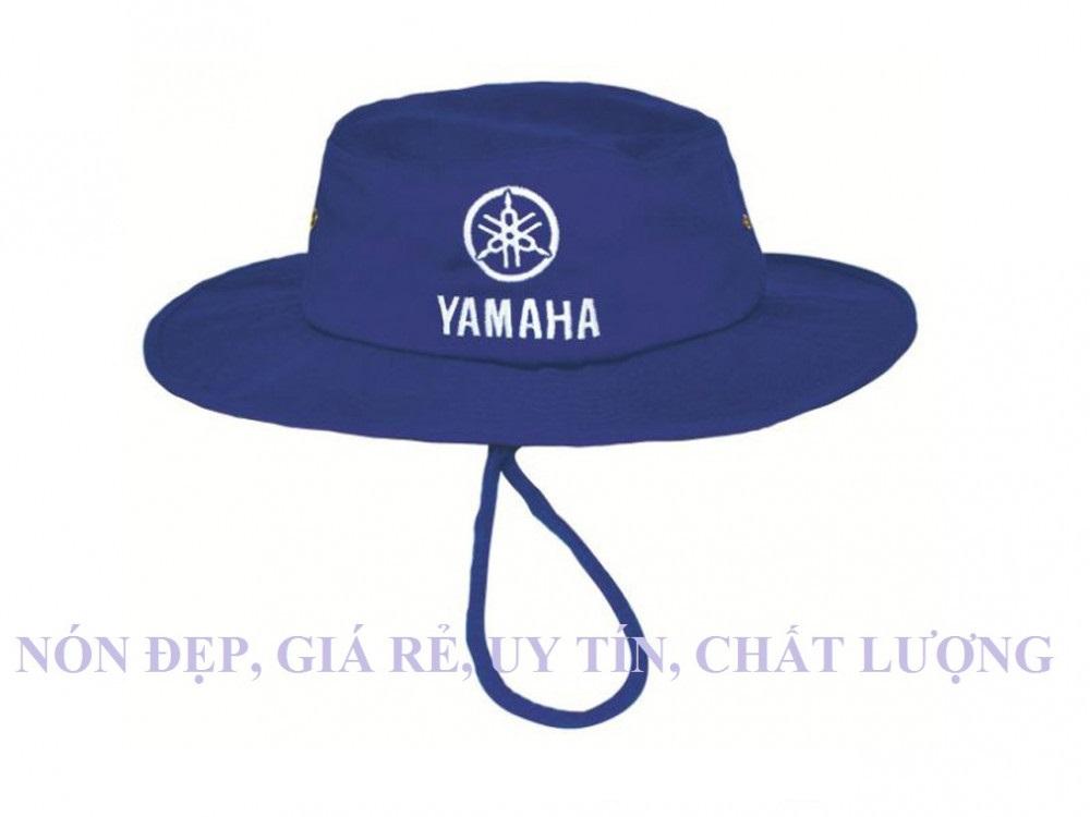Khi muốn mua sắm mũ lưỡi trai quà tặng, tìm ở đâu chất lượng tốt giá rẻ?(3)