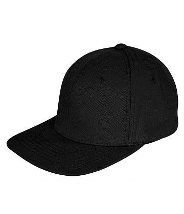 Khi muốn mua sắm mũ lưỡi trai quà tặng, tìm ở đâu chất lượng tốt giá rẻ?